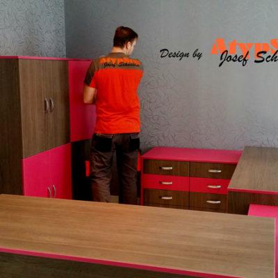kancelare_prodejny12