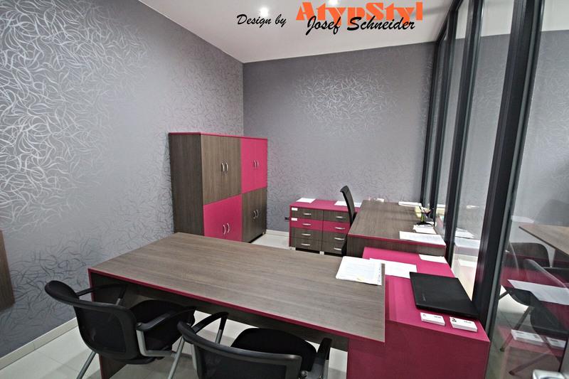 kancelare_prodejny19