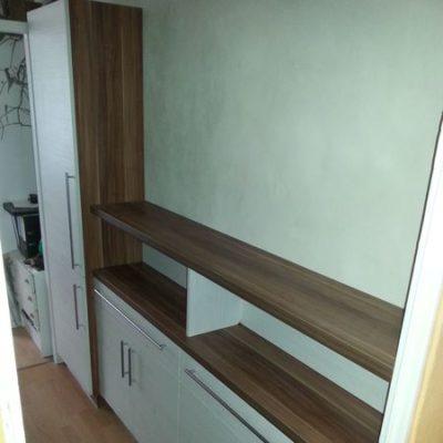kuchyne08
