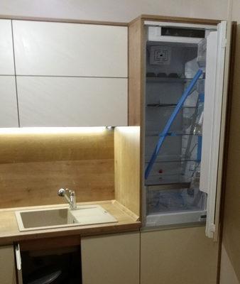 kuchyne22