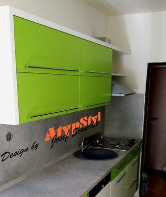 kuchyne25