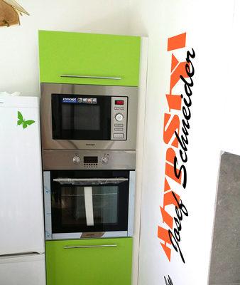 kuchyne26