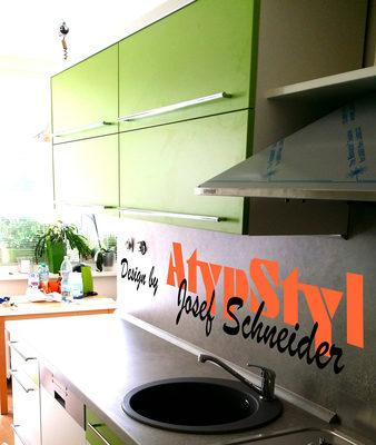 kuchyne27