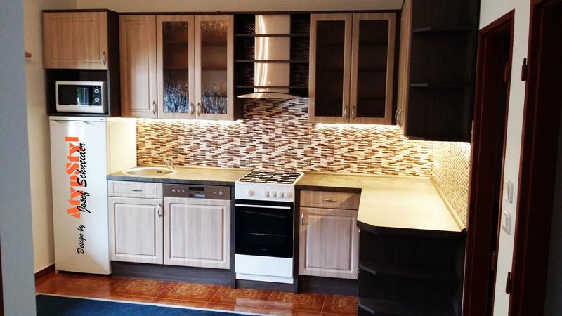 kuchyne29