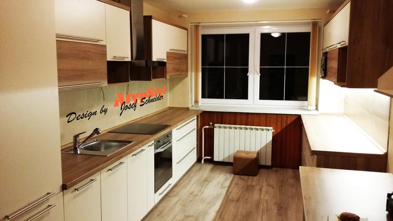 kuchyne31