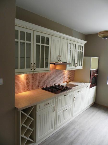 kuchyne33