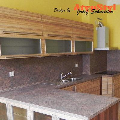 kuchyne34