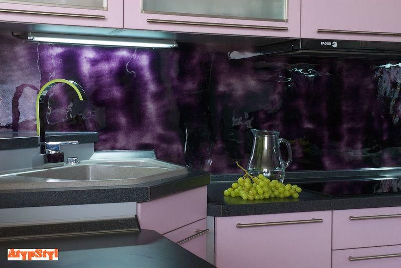 kuchyne35