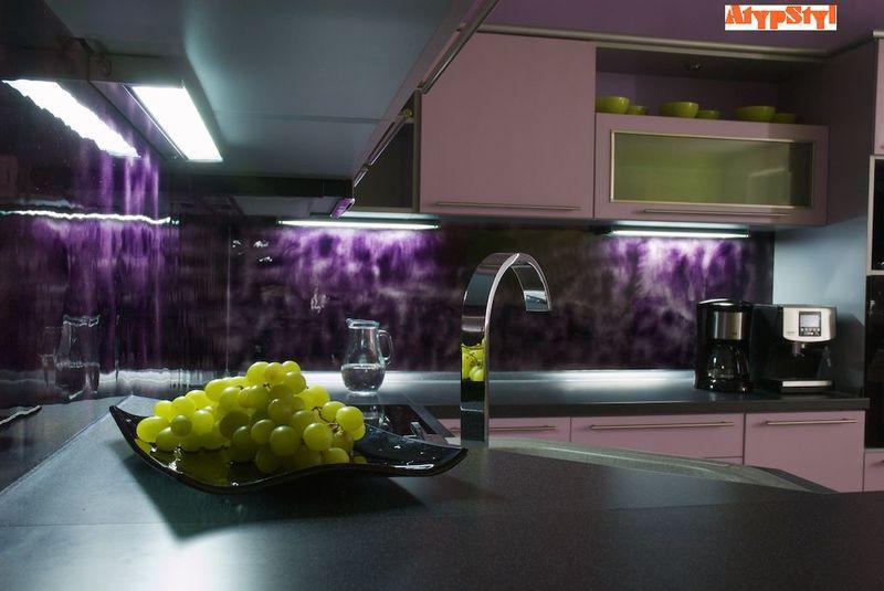 kuchyne36