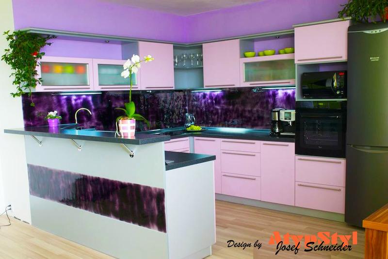 kuchyne37