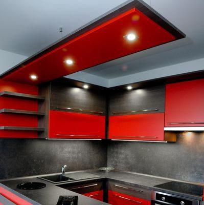 kuchyne39