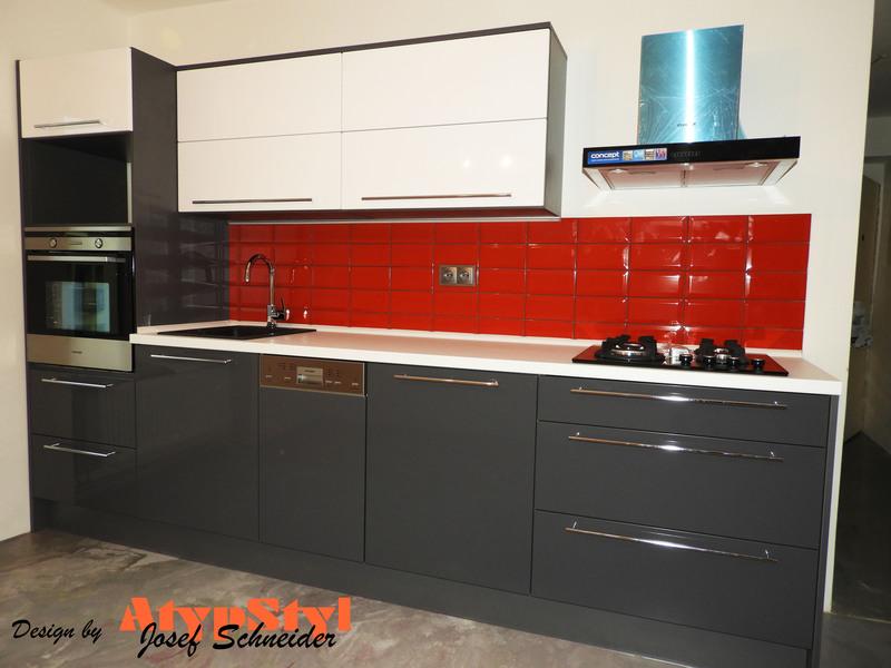 kuchyne40