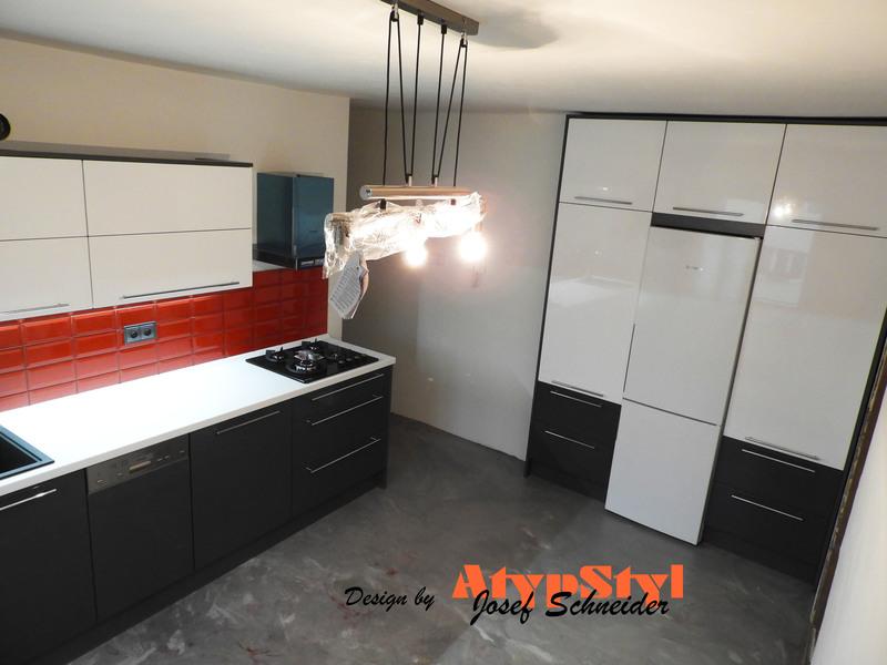 kuchyne41