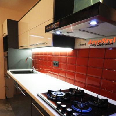 kuchyne43