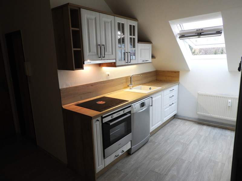 kuchyne44