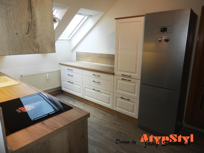 kuchyne45