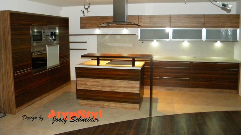 kuchyne46