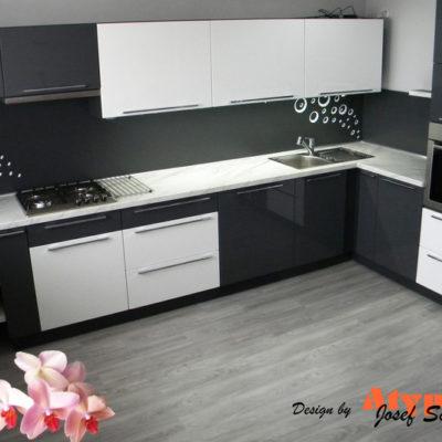 kuchyne48