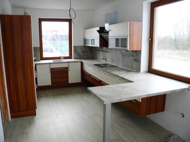 kuchyne49