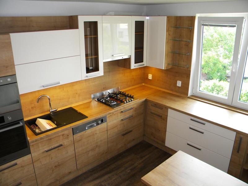 kuchyne50