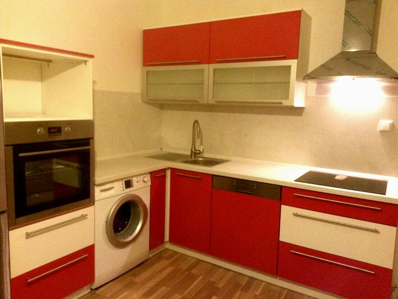 kuchyne52