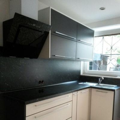 kuchyne53