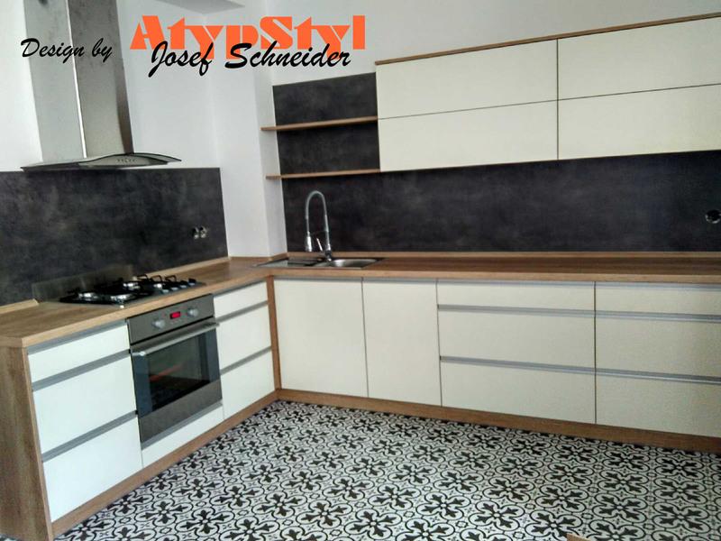 kuchyne56