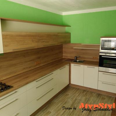 kuchyne57