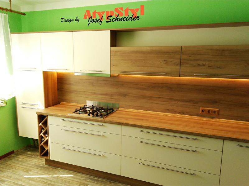 kuchyne59