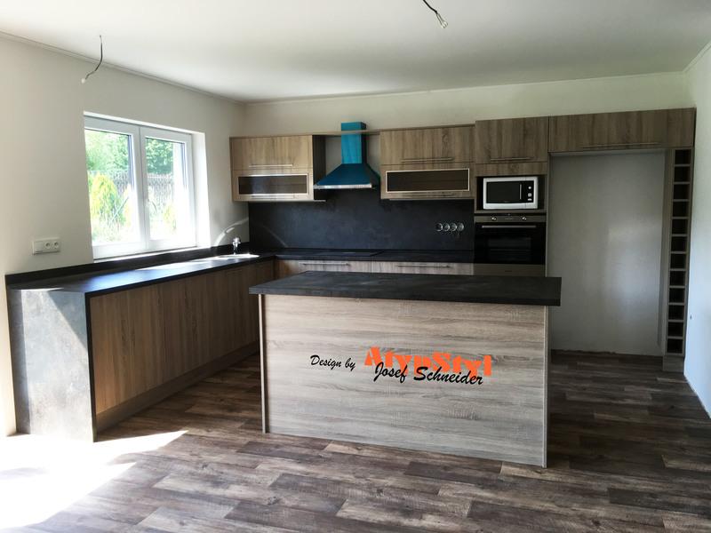 kuchyne60