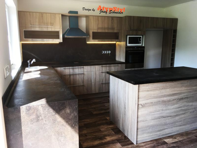 kuchyne61