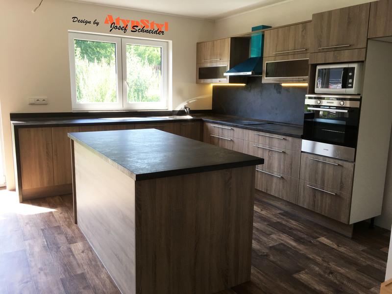 kuchyne62