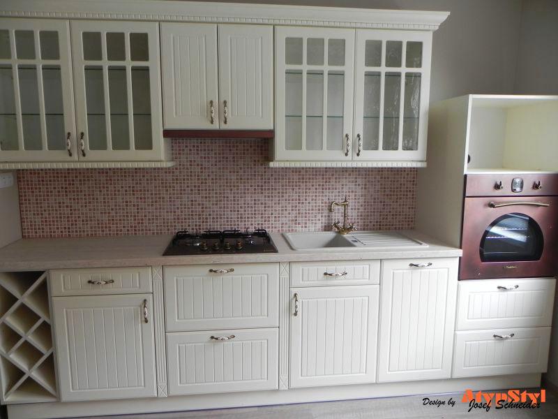 kuchyne63
